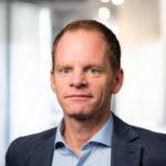 Carsten Rüter, President HEXPOL Compounding Europe/Asia