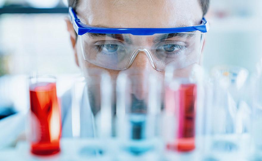 Scientist performance additives