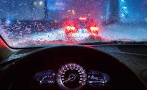 Bioplastics for Automotive Interiors