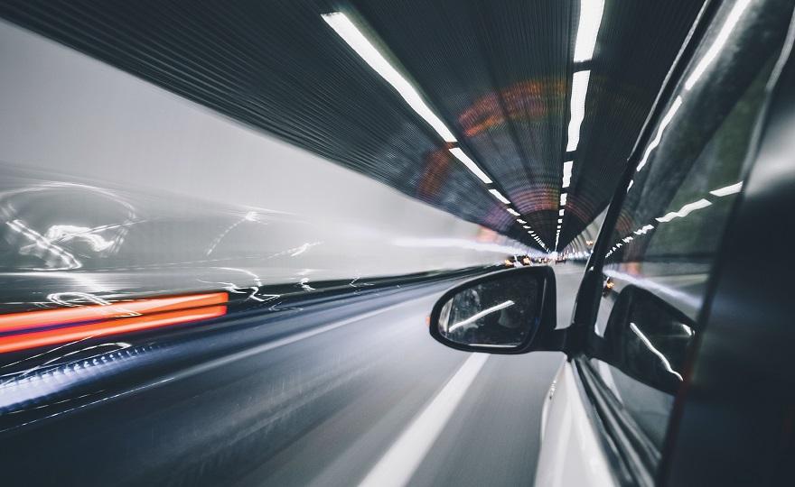 TPE-Materialien für den Automobilaußenbereich