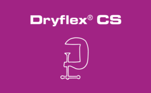 Dryflex CS TPEs