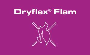 Dryflex-Flammen-TPE