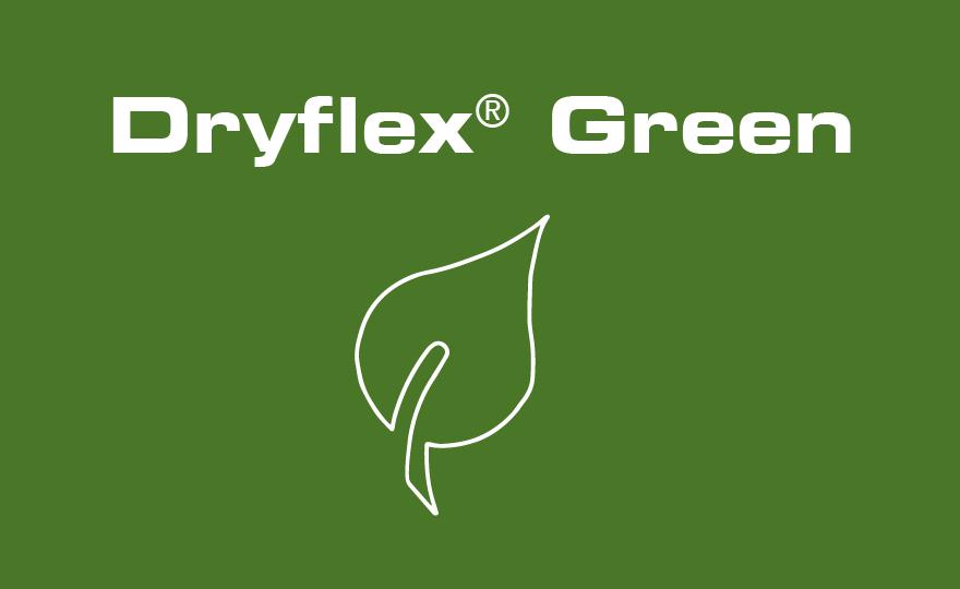 Dryflex Green TPEs - Soft Plastics From Plants