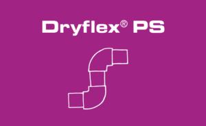 Dryflex-PS-TPE