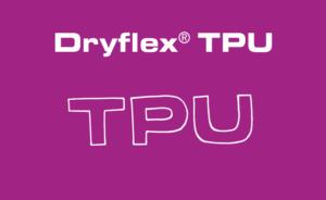 Dryflex Thermoplast