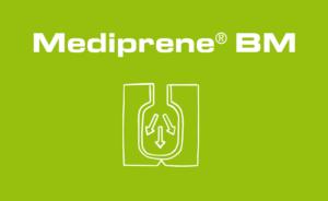 Mediprene BM - Medical TPEs for Blow Moulding Applications