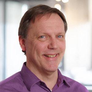 Guido Heinen