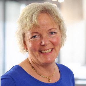Inger Haag Olsson