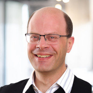 Niklas Ottsosson