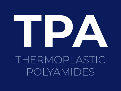 TPA compounds