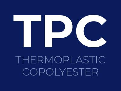 TPC compounds