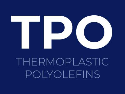 TPO Compounds