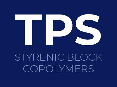 TPS compounds