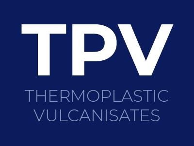 TPV compounds