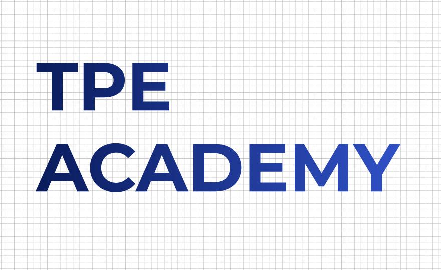 TPE Academy