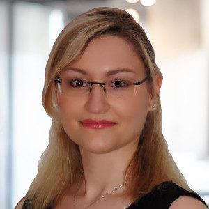 Katrin Pfaff