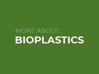 Further Reading - Bioplastics
