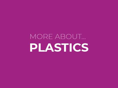 Further Reading - Plastics