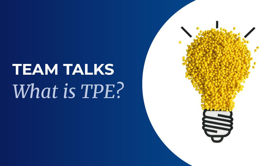 Video: Was ist TPE?