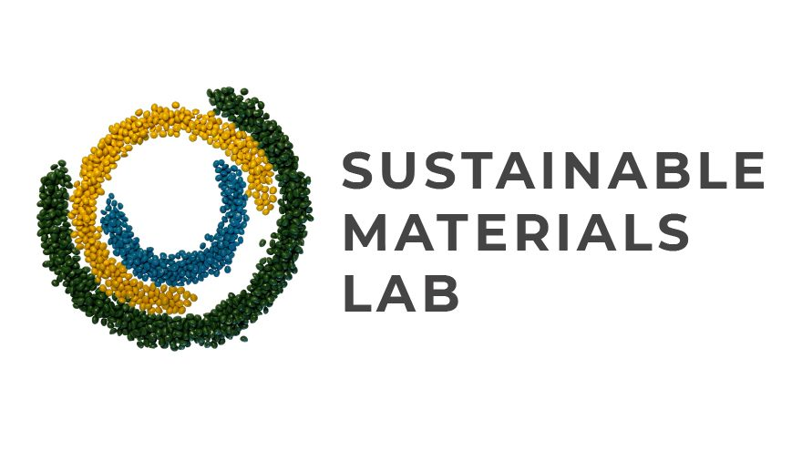 Sustainable Materials Lab from HEXPOL TPE