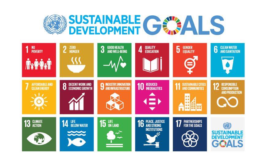 HEXPOL TPE - Sustainability Targets