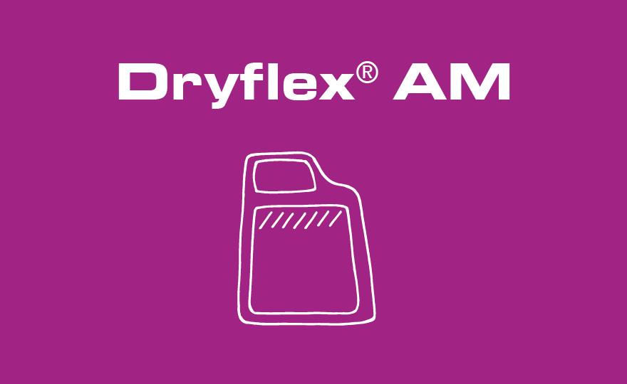 Dryflex AM TPEs