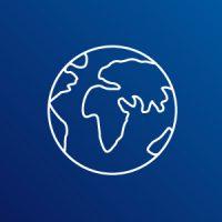 About Us - HEXPOL TPE