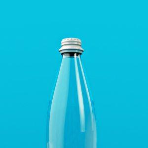 Taste Free Materials for Bottle Cap Liners