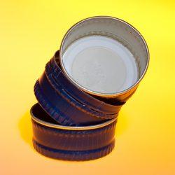 Sealing Compounds for Aluminium Closures