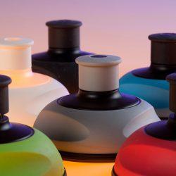 Food Safe Materials for Sports Bottle Tops