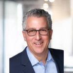 Ken Bloom, President HEXPOL Compounding Americas