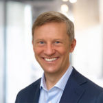 Peter Rosén, Chief Financial Officer, Investor Relations Manager