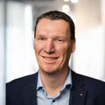 Ralph Wolkener, President HEXPOL TPE Compounding