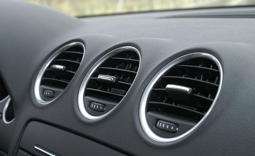 automotive TPE